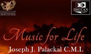 Music for Life - Asathoma Sadgamaya Audio CD