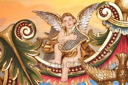 St. Mary's Forane Church Pallippuram -(Ernakulam-Angamaly Archeparchy)